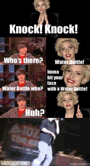 The Amanda Show style. So freakin hilarious!!!!!