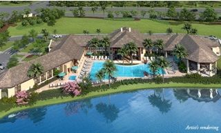 LaMorada will be offering a wide selection of luxury multi- and single-family homes to suit your lifestyle. With a community entrance and planned 13,700-square-foot clubhouse inspired by the...