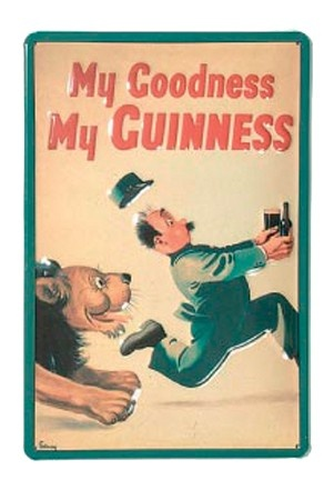 43 best Guinness products for the home images on Pinterest ...