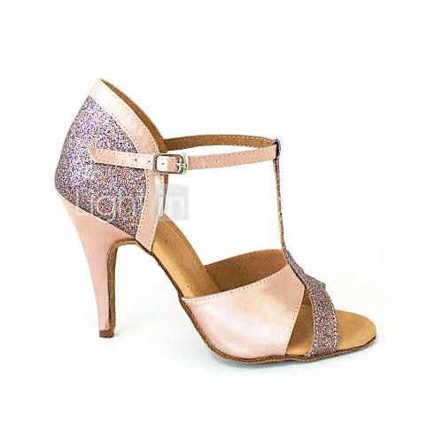 magasin chaussure de danse perpignan,chaussure de danse