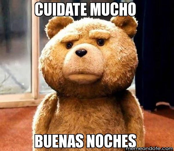 memesdebuenasnoches10