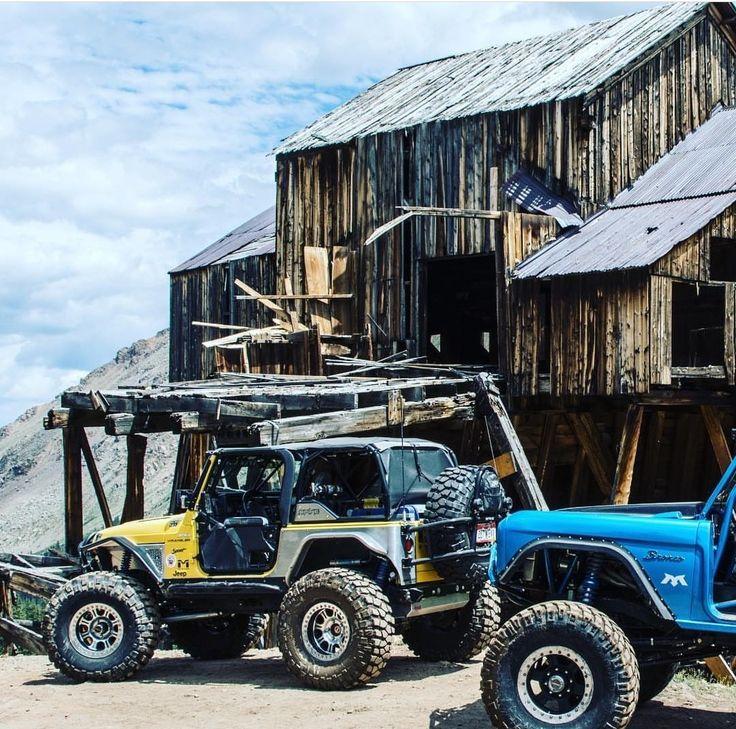 LJ image by Mile High Texan Jeep parts, Jeep art, Jeep tj