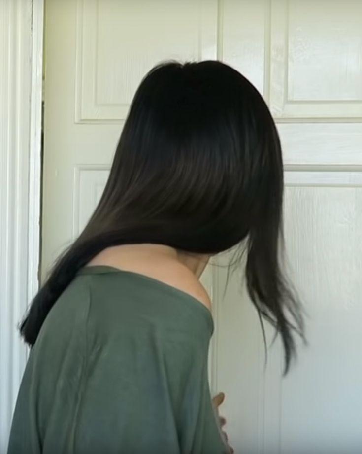 Shampoo And Conditioner For Natural Black Hair Black Natural Hairstyles Dry Shampoo Black Hair Black Hair Shampoo
