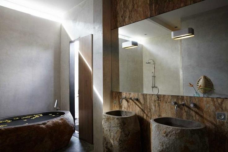 Luxury Contemporary Interior Design by Osiris Hertman16
