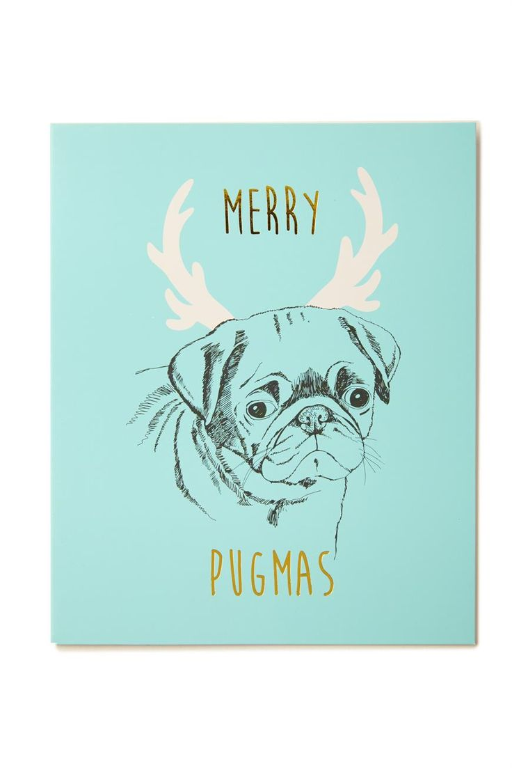 133 best diy christmas cards images on pinterest diy christmas christmas cards 2015 typo kristyandbryce Gallery
