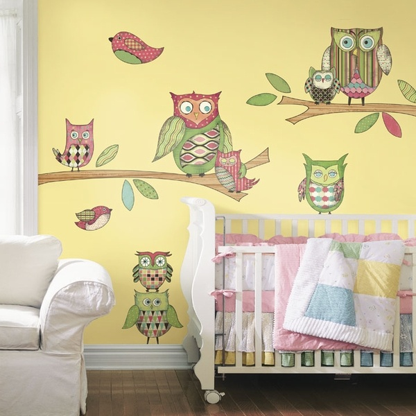 25 best Baby images on Pinterest | Child room, Kid bedrooms and ...