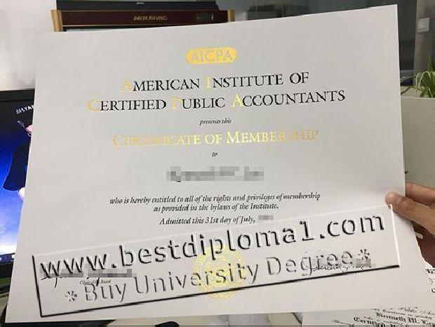 Best 25+ Certificates online ideas on Pinterest Apply online - online birth certificate maker