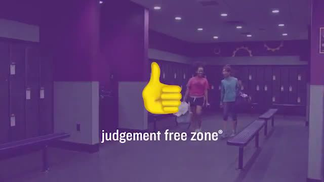 Planet Fitness West Dundee Is Now Open Join Today For 1 Just Down Ad Commercial On Tv 2019 Planet Fitness Workout Dundee Tv Commercials
