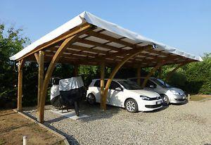 Oltre 25 fantastiche idee su copertura in legno su for 2 idee di progettazione di garage per auto
