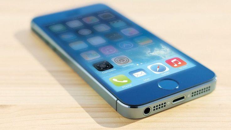 4 Metode prin care poti Mari Viteza unui iPhone lent