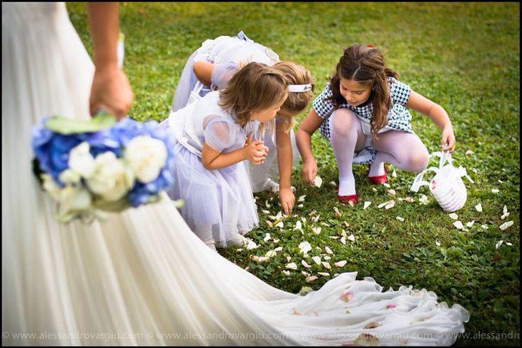 Wedding in Nichelino, 2014 www.alessandrovargiu.com
