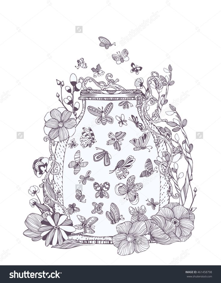 Image Result For Firefly Coloring Pages