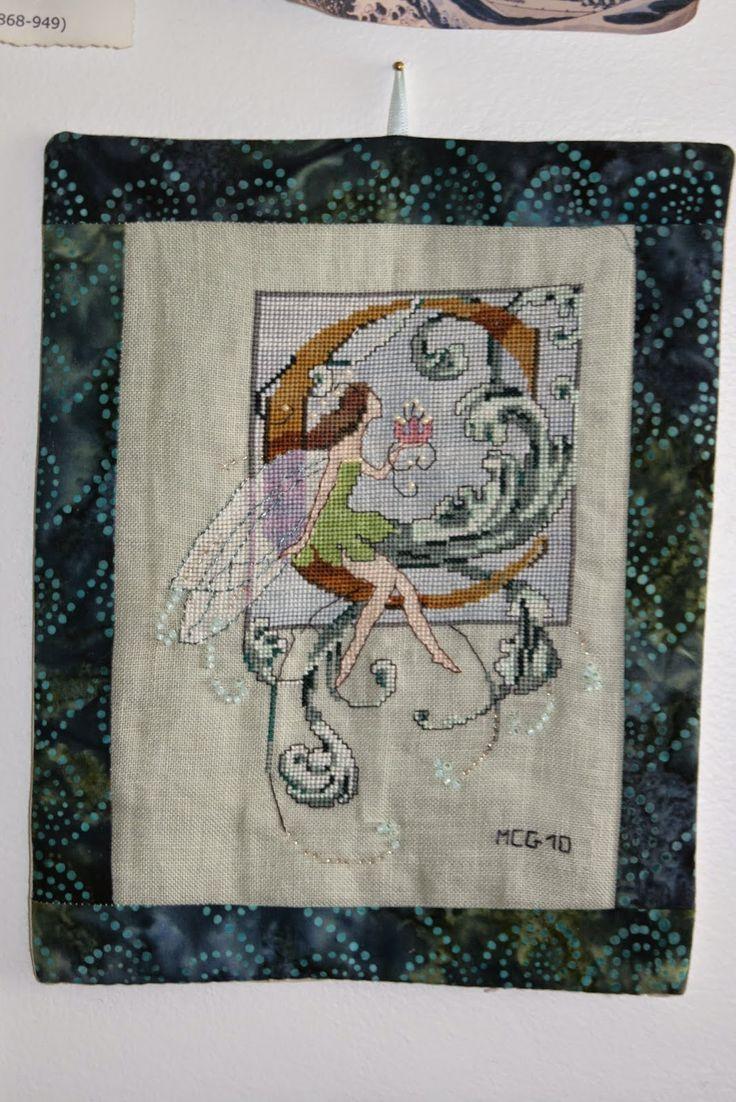 LaGrif Bijoux Geometrie e altre creazioni by Maria Cristina Grifone. Design Nora Corbitt. Handmade by LaGrif.
