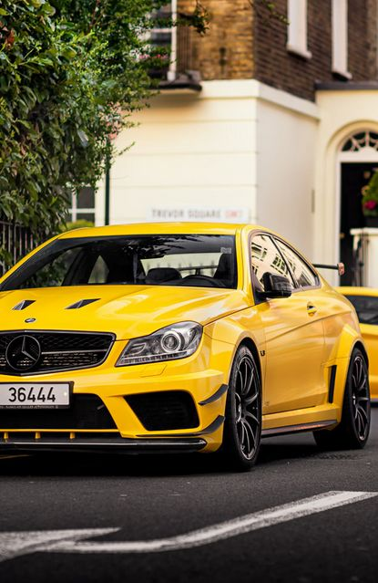 Best 25 mercedes benz c63 amg ideas on pinterest for How do you spell mercedes benz