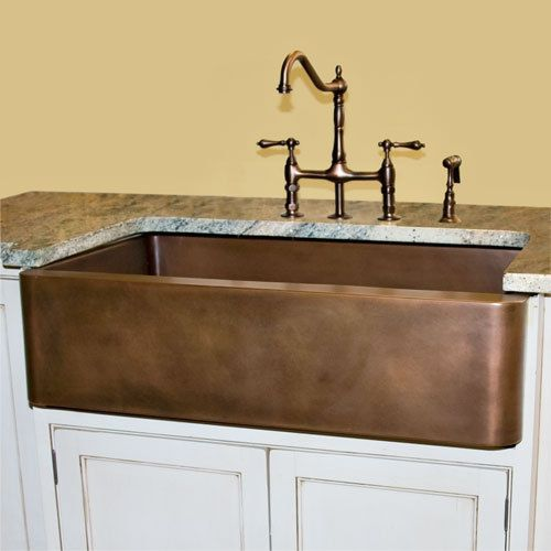 61 Best images about Farmhouse sink and prep sink on Pinterest
