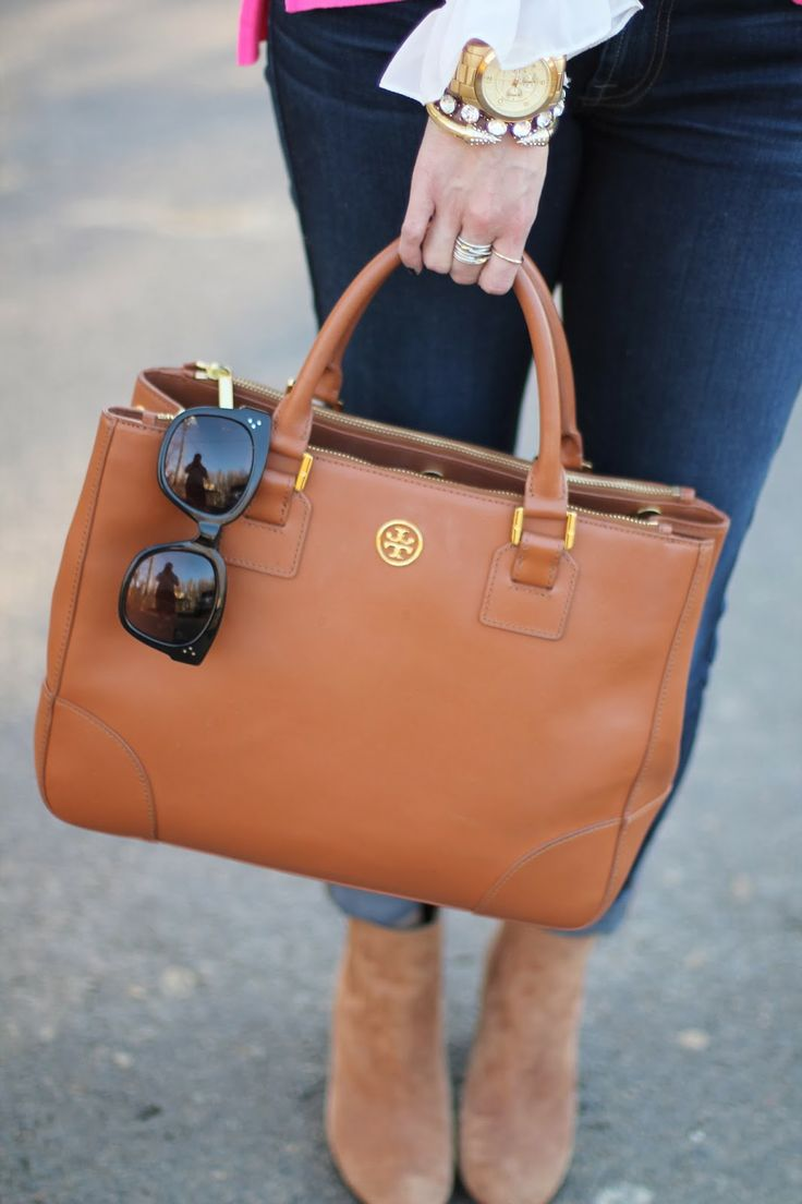 23 Best Images About Tory Burch On Pinterest Bags Jcrew