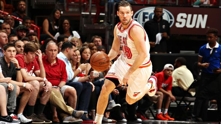 Wednesday's Heat News: Beno Udrih explains why he took the small buyout last season