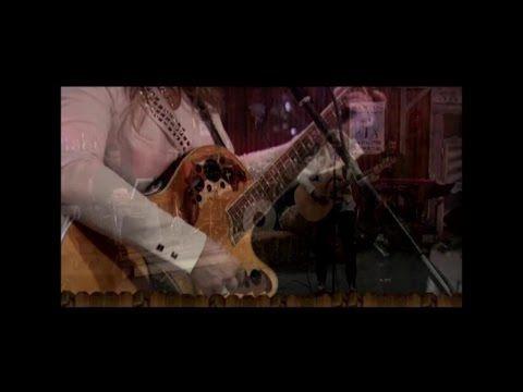 Claudia Asselin - Vidéoclip Dire que tu m'aimes - Prestation à la télévision communautaire en 2014  Partagez mes amis ! Encourager les artistes Canadien Francophone ici: https://www.facebook.com/ClaudiaAsselin #youtube #guitare #jacket #claudia #live #chanson #country #folk