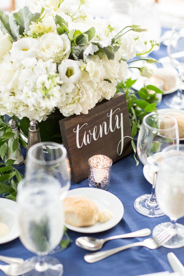 Elegant Black Tie Hamptons Beach Wedding: http://www.stylemepretty.com/new-york-weddings/southampton/2015/10/20/elegant-black-tie-hamptons-beach-wedding/ | Photography: Kelsey Combe - http://kelseycombe.com/#!/HOME