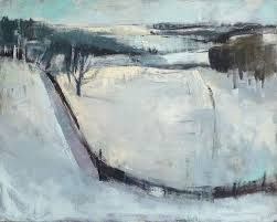 Alice mumford artist images google search winter for Find a landscaper