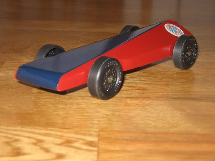 pinewood derby templates star wars - 11 best pinewood derby images on pinterest pinewood