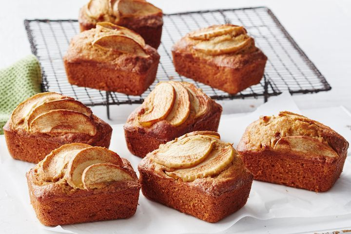 Pound Cake Recipe Uk Mary Berry: 36 Best Showstopper Cake Recipes Images On Pinterest