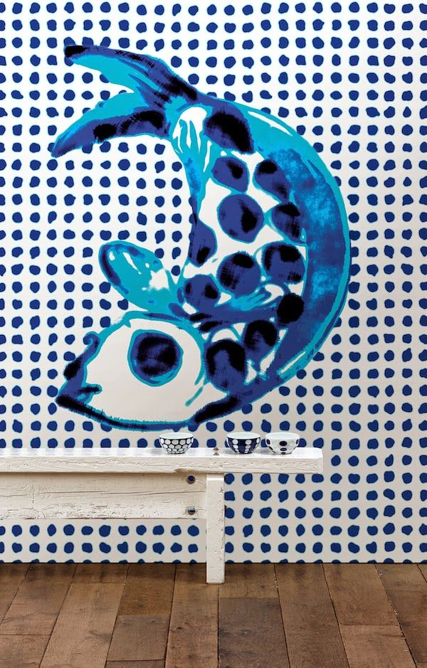 Addiction X Obsession | Paola Navone