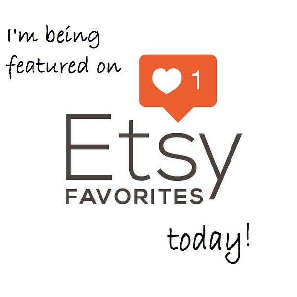 Sooo excited to be featured on @etsyfavorites today! Have a look and discover beautiful designs and unique creations! #topology #topologyhandmade #dogleash #ropeleash #etsy #etsyshop #etsyseller #handmade #etsyfavorites