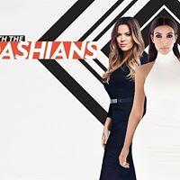 KUWTK Keep It Kardashian S14 EP.14 Jan 14 2018  E