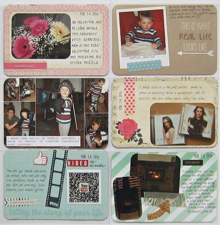 7. týden 2014 - 2. strana