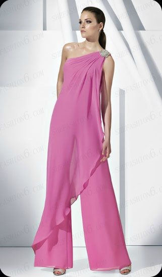 http://www.shefashion6.com  Item 2012SP0010  2012 One Shoulder Floor Length Chiffon Cocktail Dress; Real top fabric, competitive price!!!
