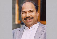 #Indian #Realestate company news of #Mfar: http://www.mfar.com/news.html