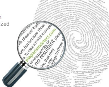 Top 8 Plagiarism Detector Tools for Teachers ~ Educational Technology and Mobile Learning