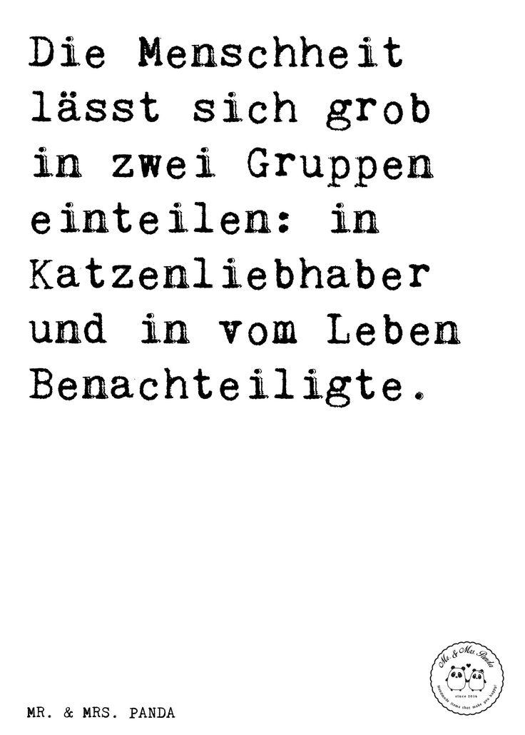 Lustige Anti Liebe Spruche Directdrukken