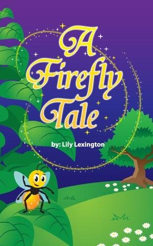 66 best fireflies images on pinterest fireflies lightning and a firefly tale fandeluxe Document