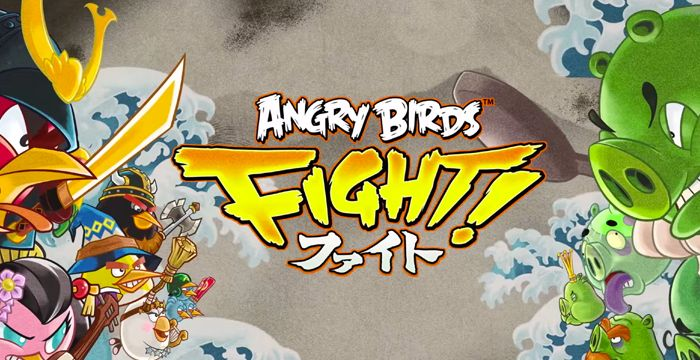 new Angry Birds Fight Hack. With Angry Birds Fight Hack you can add Unlimited amounts of Gems and Coins.  Angry Birds Fight Hack Tool to have no cost Gems and Coins pertaining to Angry Birds Fight in Android and iOS.  Visit here : http://bitly.com/angry-birds-fight-hack-cheats