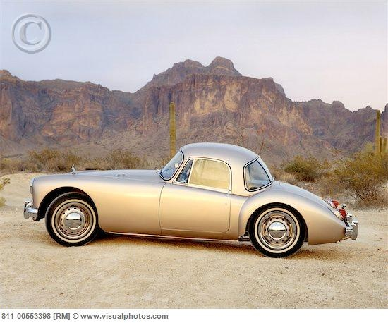 217 Best Images About Mg Mga On Pinterest Mk1 Cars