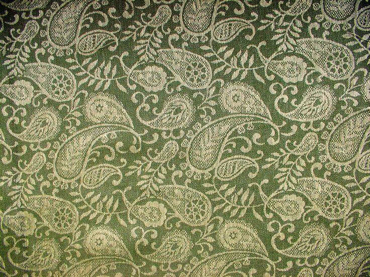 169 best Linen Fabrics & more linen images on Pinterest | Linen ...