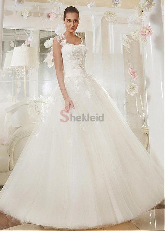 65 best Hochzeitsparty-Kleider images on Pinterest ...