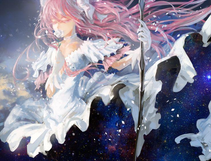 https://i.pinimg.com/736x/17/02/ab/1702ab3542534fc9e6f9821999cb2ae2--manga-art-manga-anime.jpg