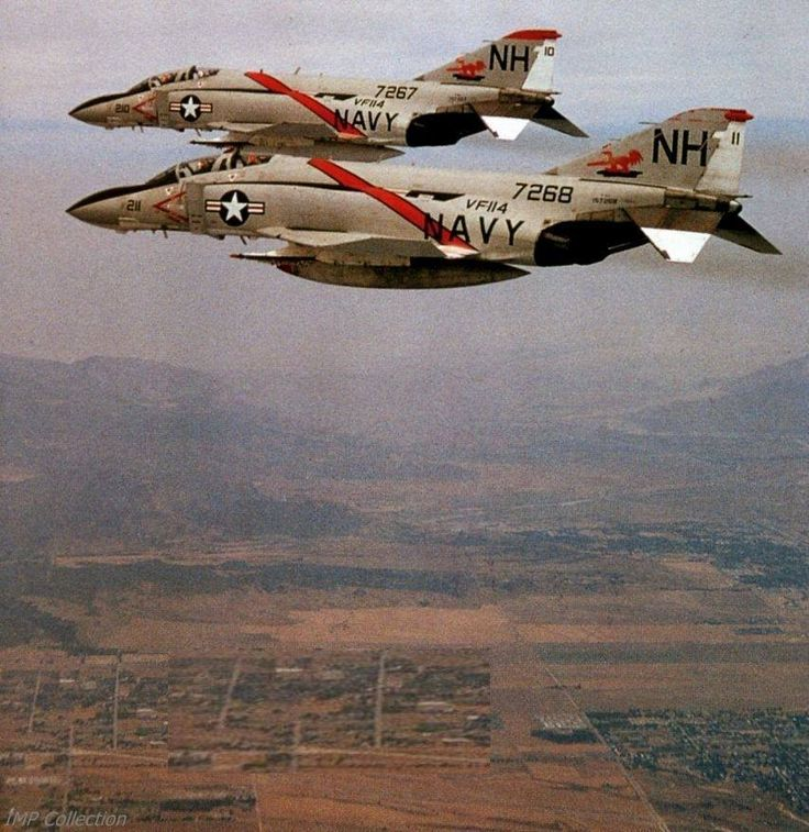 233 Best Images About F4 Phantom On Pinterest