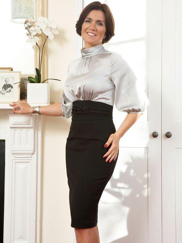 93 Best Susanna Reid Images On Pinterest Susanna Reid