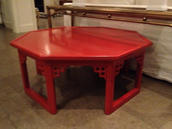 Best 25+ Red Coffee Tables Ideas On Pinterest | Built In Dvd Player  Televisions, Joy Furniture And Farmhouse Table For Sale