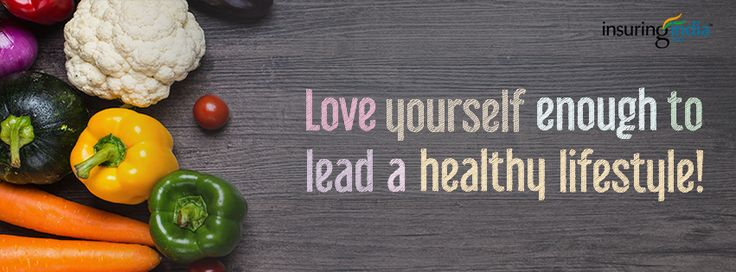 healthy and live on with a long life, but simply wishing to live with a healthy life doesn't have any effect.