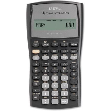 Best Calculators Images On   Calculator Computers