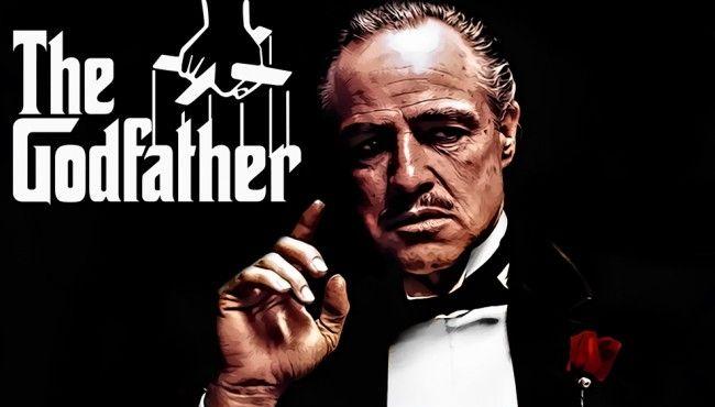 10 Movies like The Godfather (1972) #movies #buzzylists #thegoodfather #similarmovies