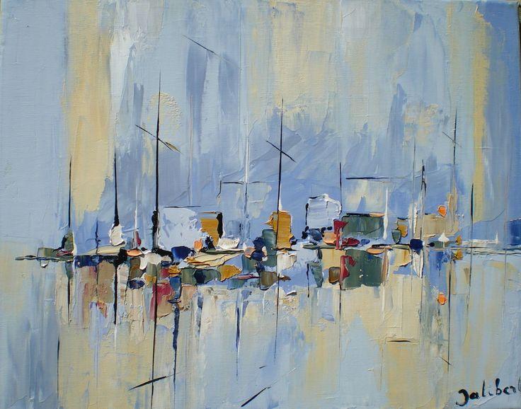 1000 id es sur le th me peintures l 39 huile abstraites sur pinterest huile abstraite abstrait. Black Bedroom Furniture Sets. Home Design Ideas