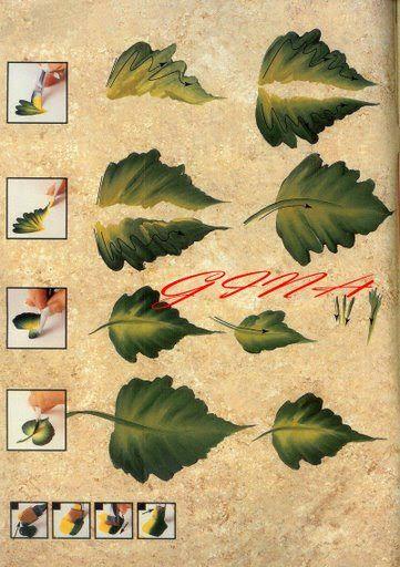Альбом без названия - irina - Веб-альбомы Picasa