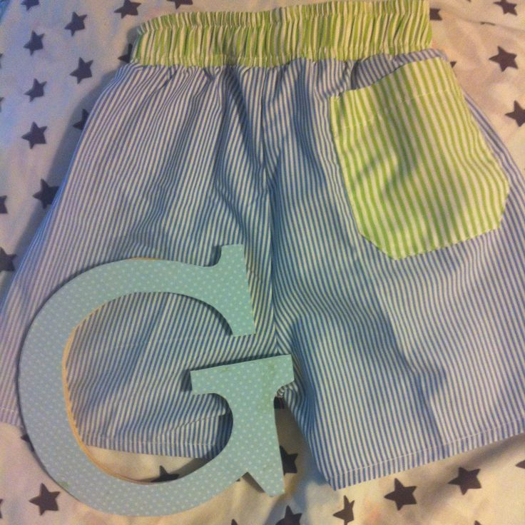 Father and son swimsuit Gonçalo