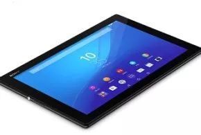 Official Android Nougat OS rolled for Sony Xperia Z4 Tablet